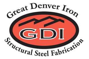 Great Denver Iron